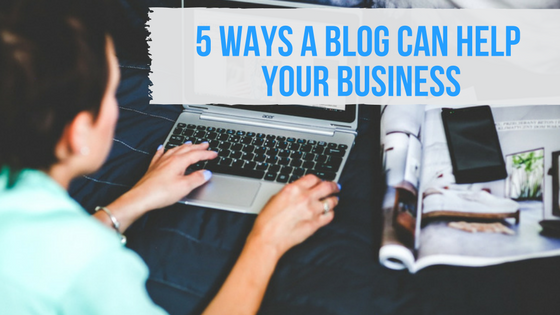 blogs-your-business-better