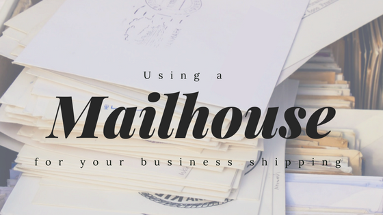 using-a-mailhouse