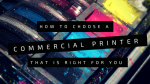 choose-the-right-printer-for-you