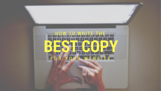 how-to-write-copy-for-your-website