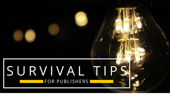 survival-tips-publishers-san-antonio