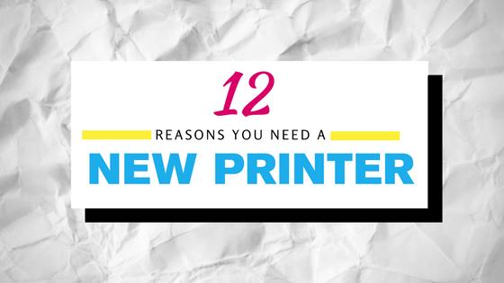 need-a-new-printer