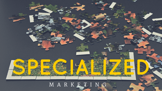 specialized-marketing-in-healthcare