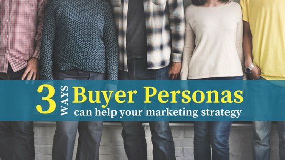 2-tips-for-buyer-personas