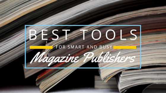 best-tools-for-publishers